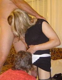 Swinger Sex, Group Sex, Hardcore sex